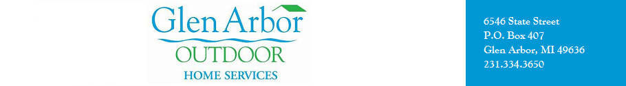 Glen Arbor Outdoor